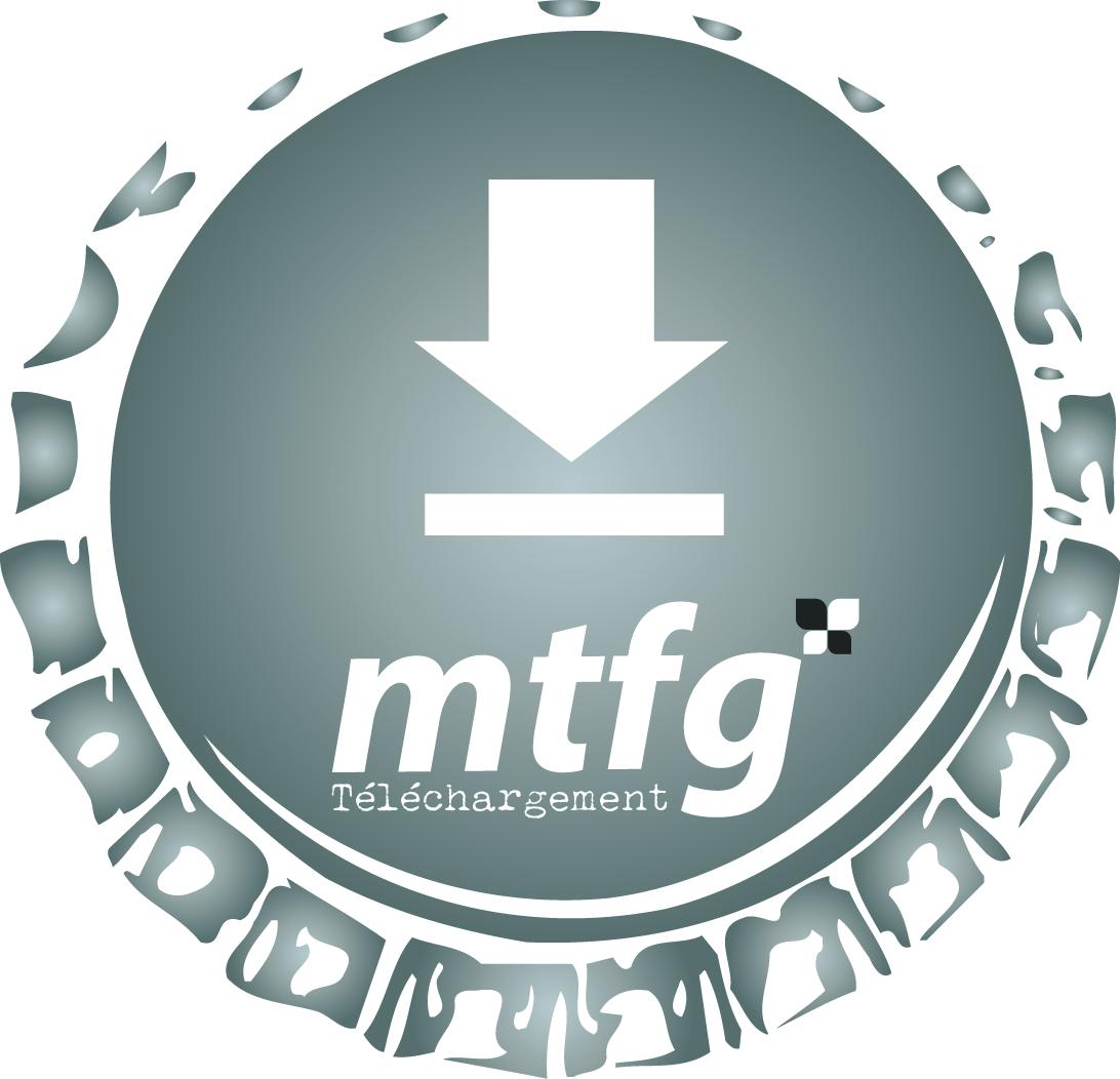MTFG Téléchargement