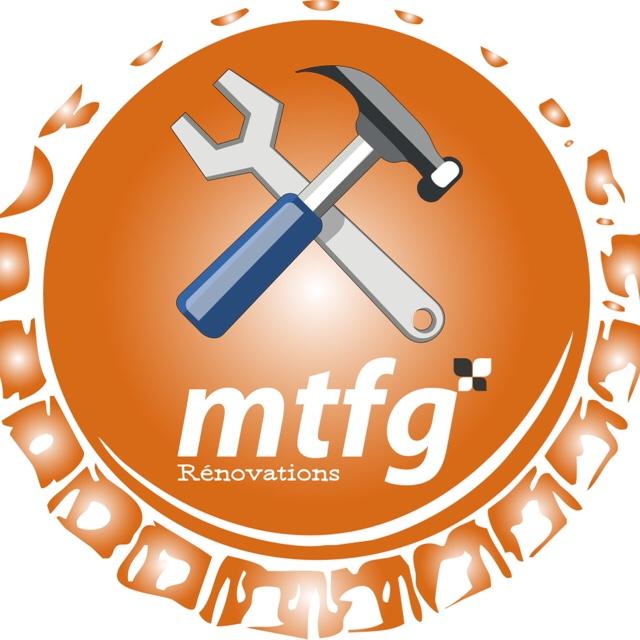 MTFG Rénovations