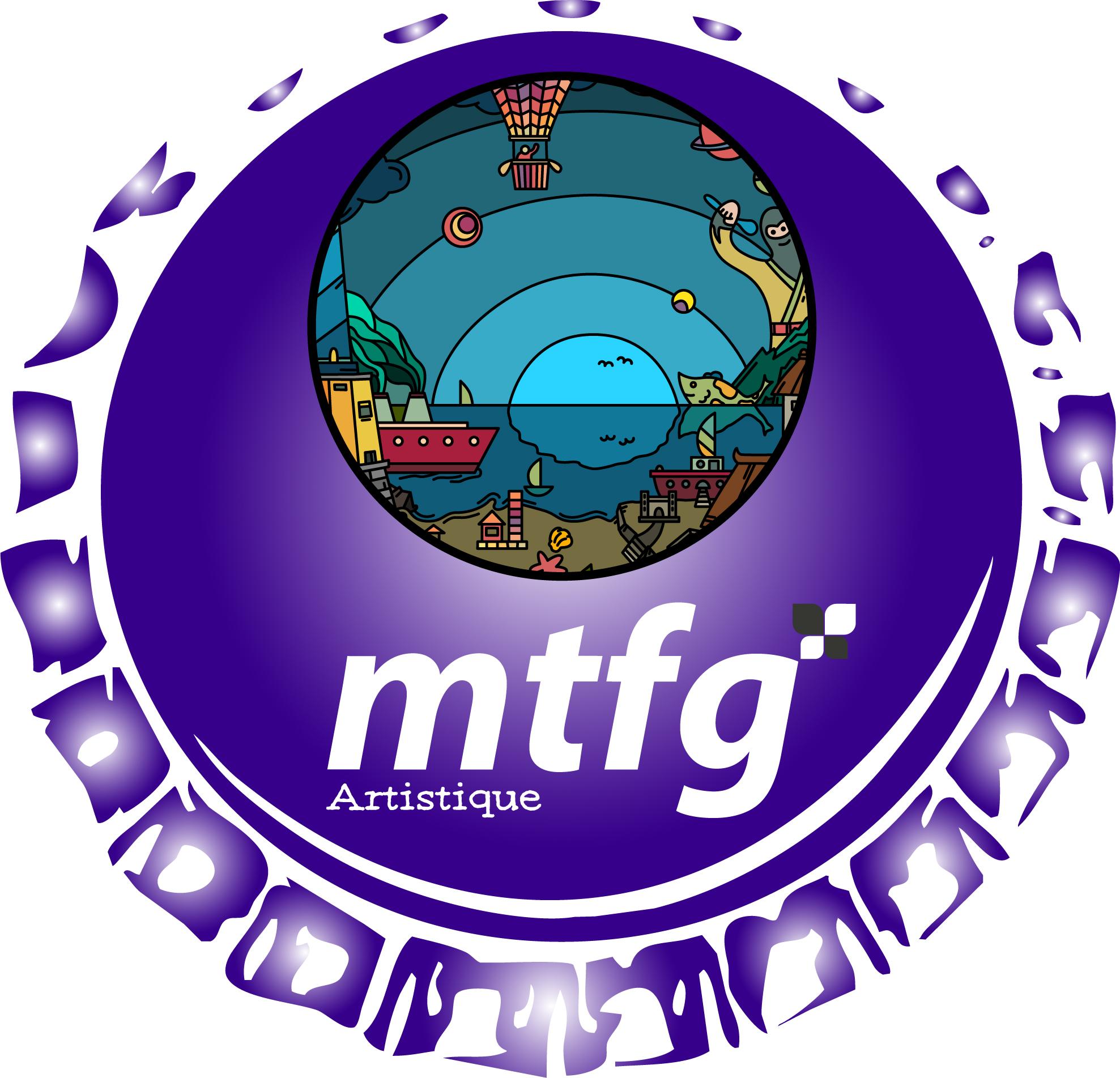 MTFG Artistique