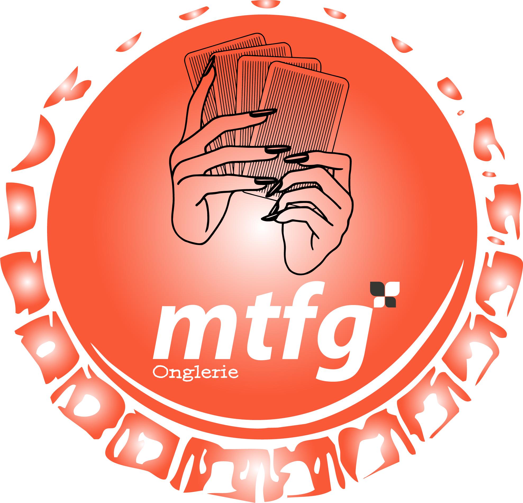 MTFG Onglerie