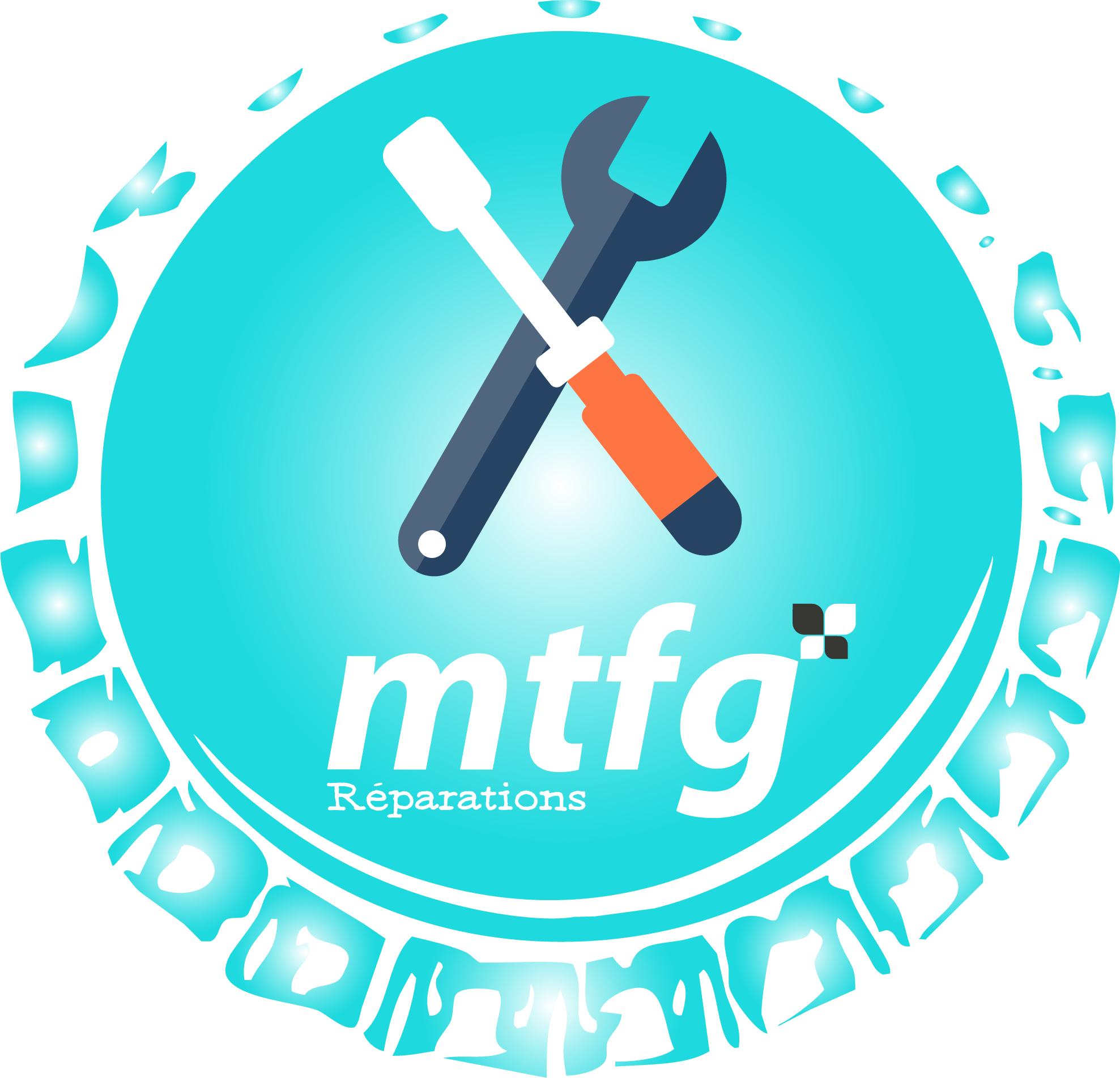 MTFG Réparations