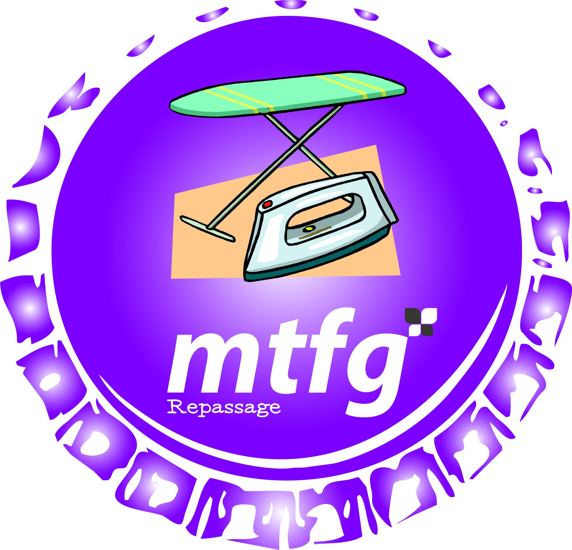 MTFG Repassage