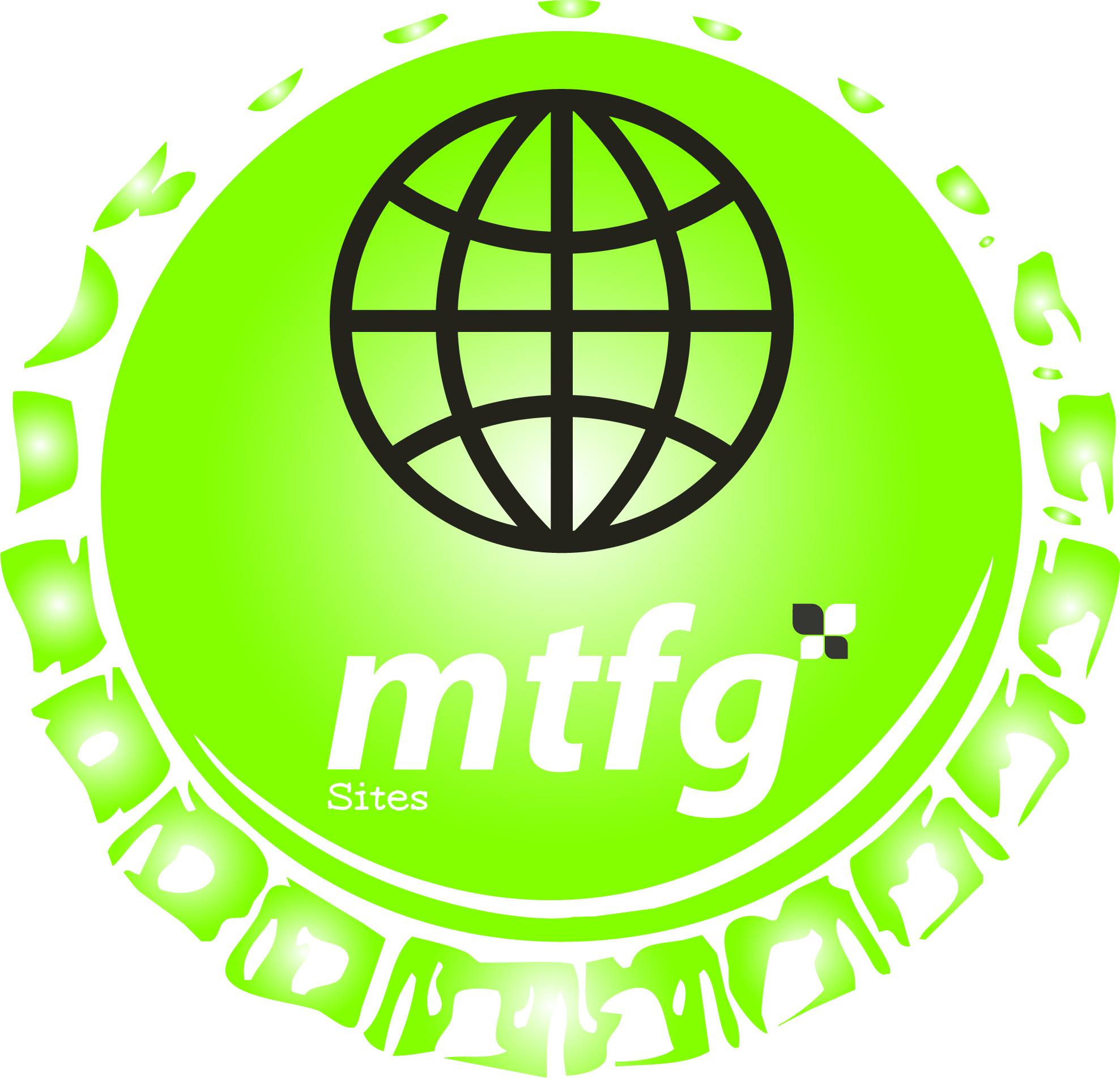 MTFG Sites